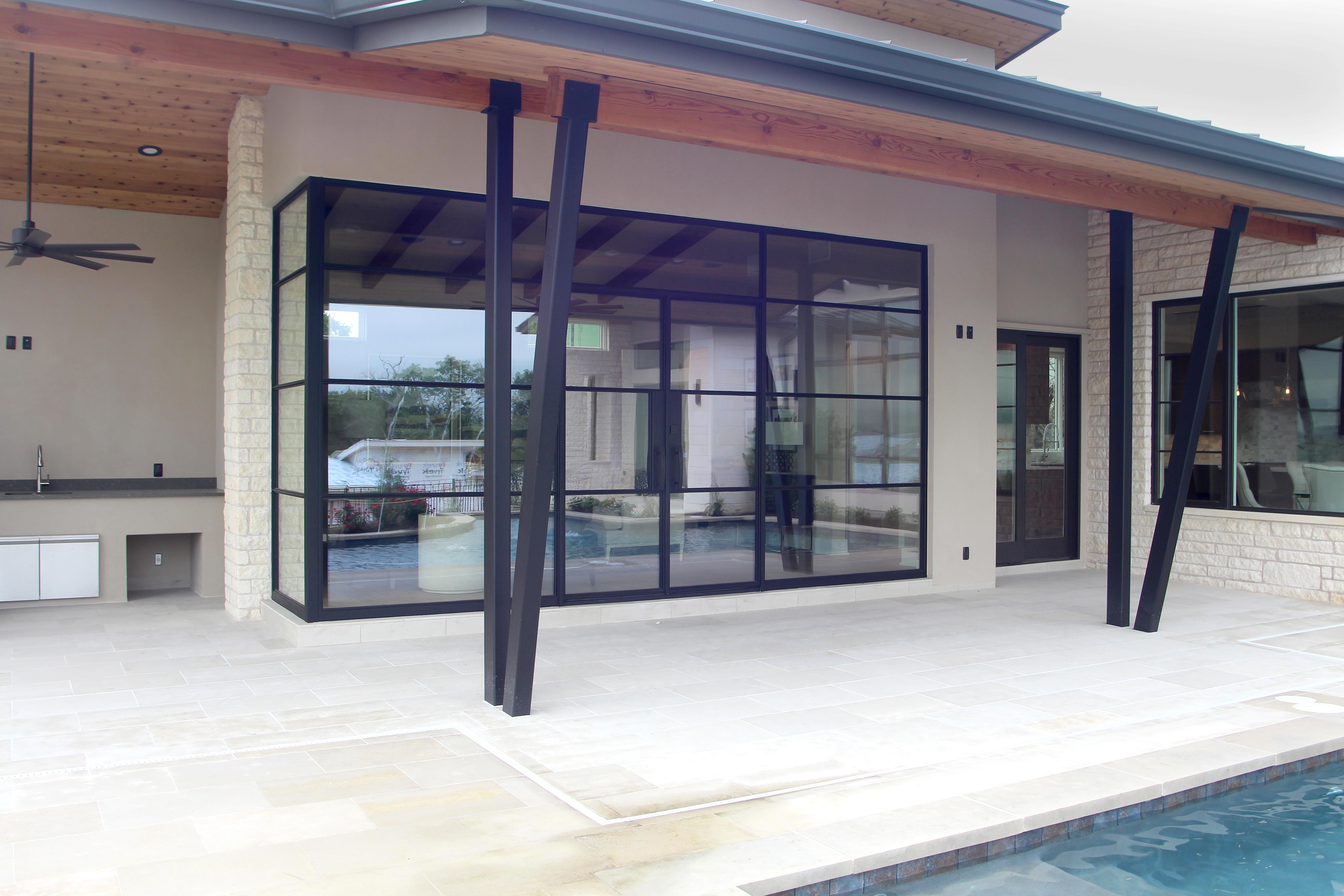 pool-door-6