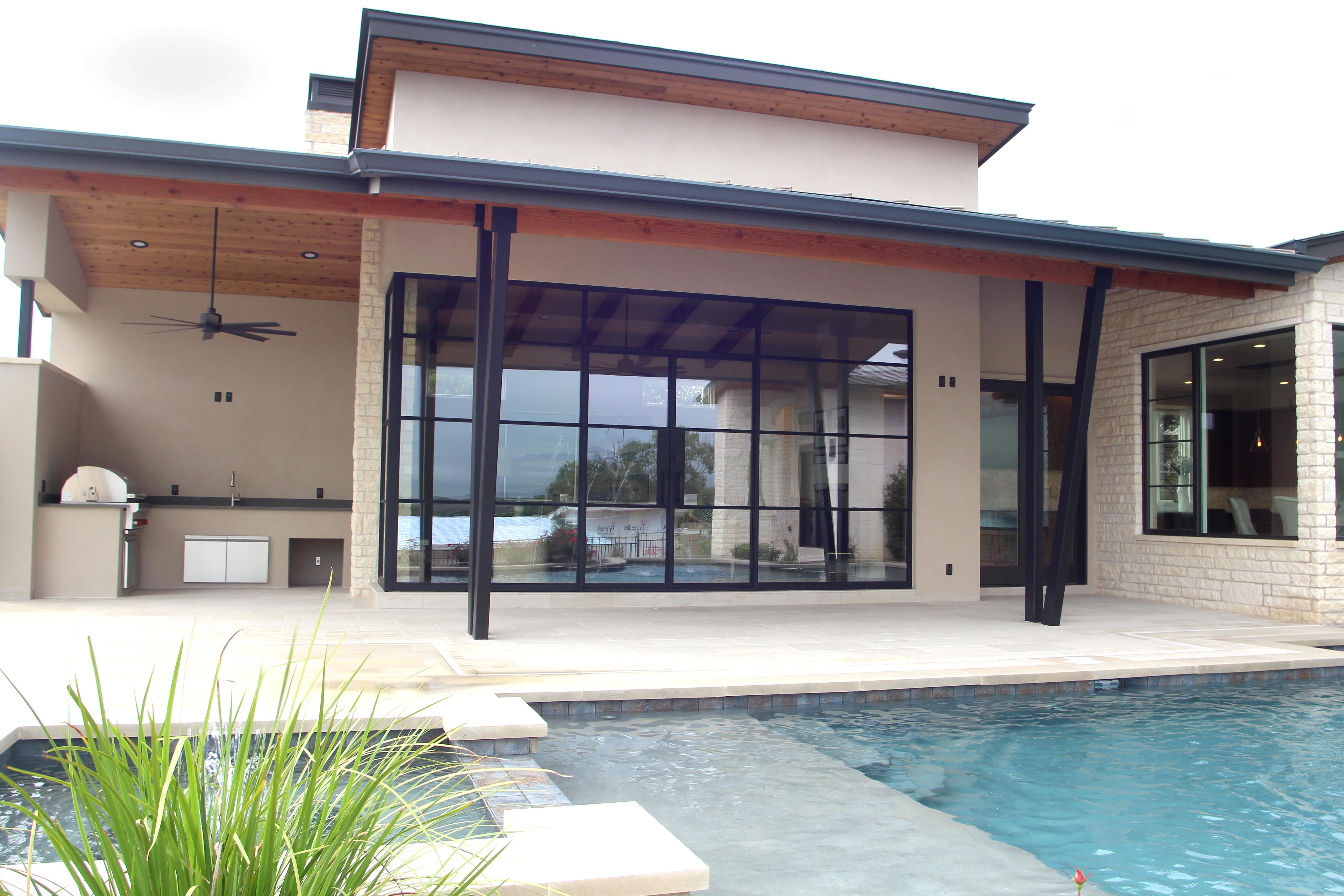 pool-door-7