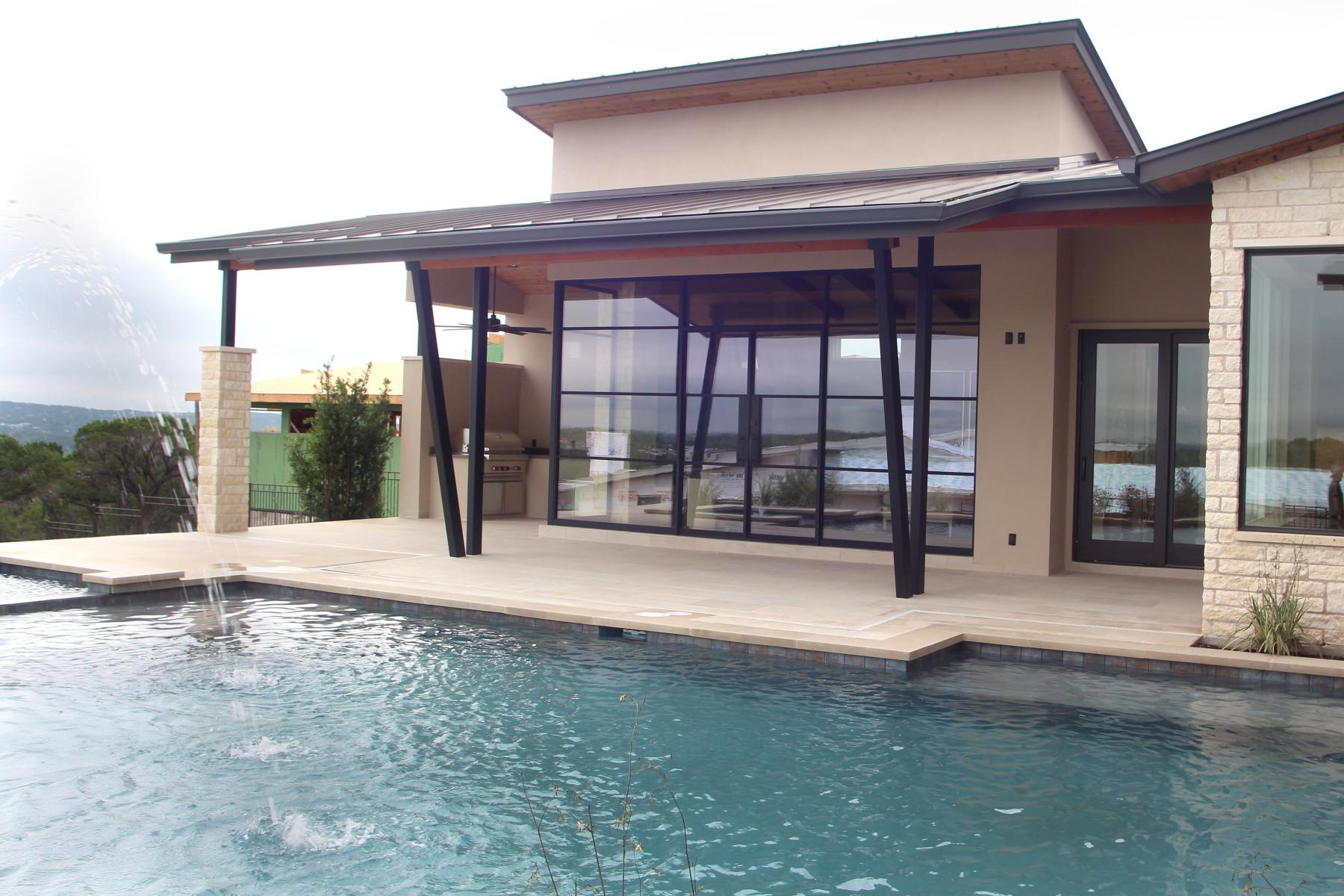 pool-door-8