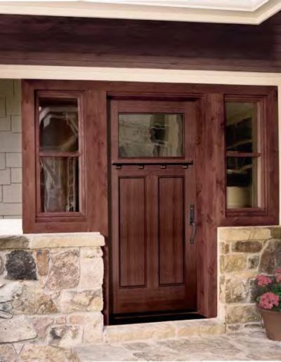 jw-authentic-wood-doors-brochure_Page_03_Image_0002-sq