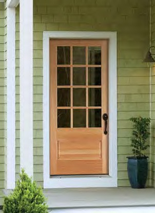 jw-authentic-wood-doors-brochure_Page_25_Image_0002-sq