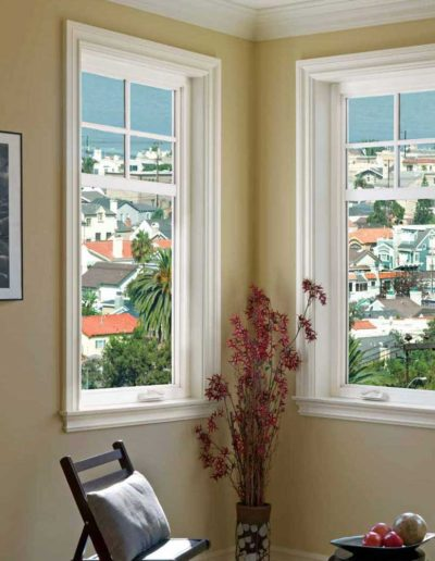 jw-premium-vinyl-windows-presidio-doors04