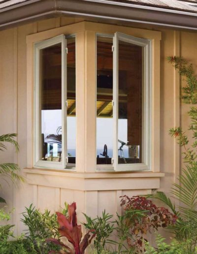 jw-premium-vinyl-windows-presidio-doors06
