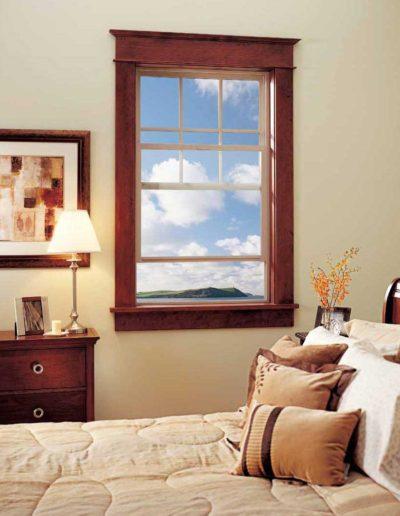 jw-premium-vinyl-windows-presidio-doors07