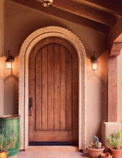 jw-presidio-doors-premium-custom-wood-windows-01