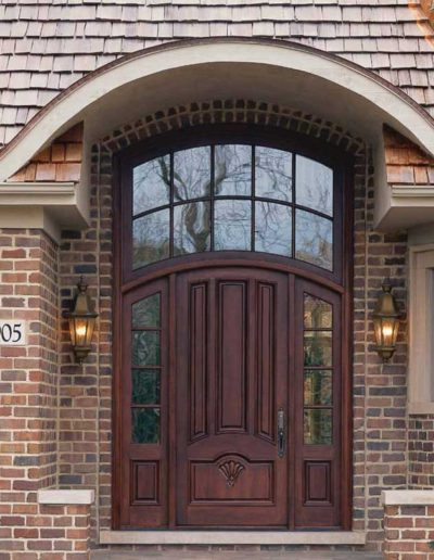 jw-presidio-doors-premium-custom-wood-windows-02