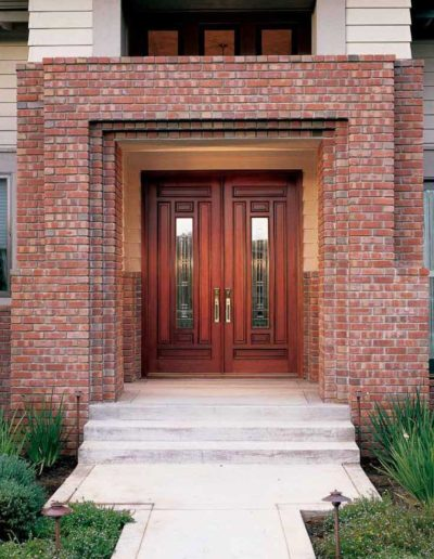 jw-presidio-doors-premium-custom-wood-windows-05