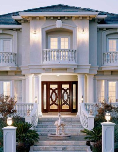 jw-presidio-doors-premium-custom-wood-windows-06