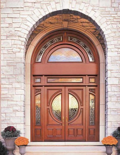 jw-presidio-doors-premium-custom-wood-windows-07