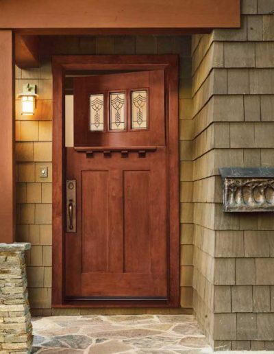jw-presidio-doors-premium-custom-wood-windows-08