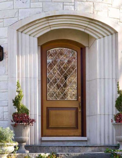 jw-presidio-doors-premium-fiberglass-windows-01