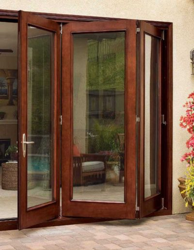 jw-presidio-doors-premium-fiberglass-windows-02