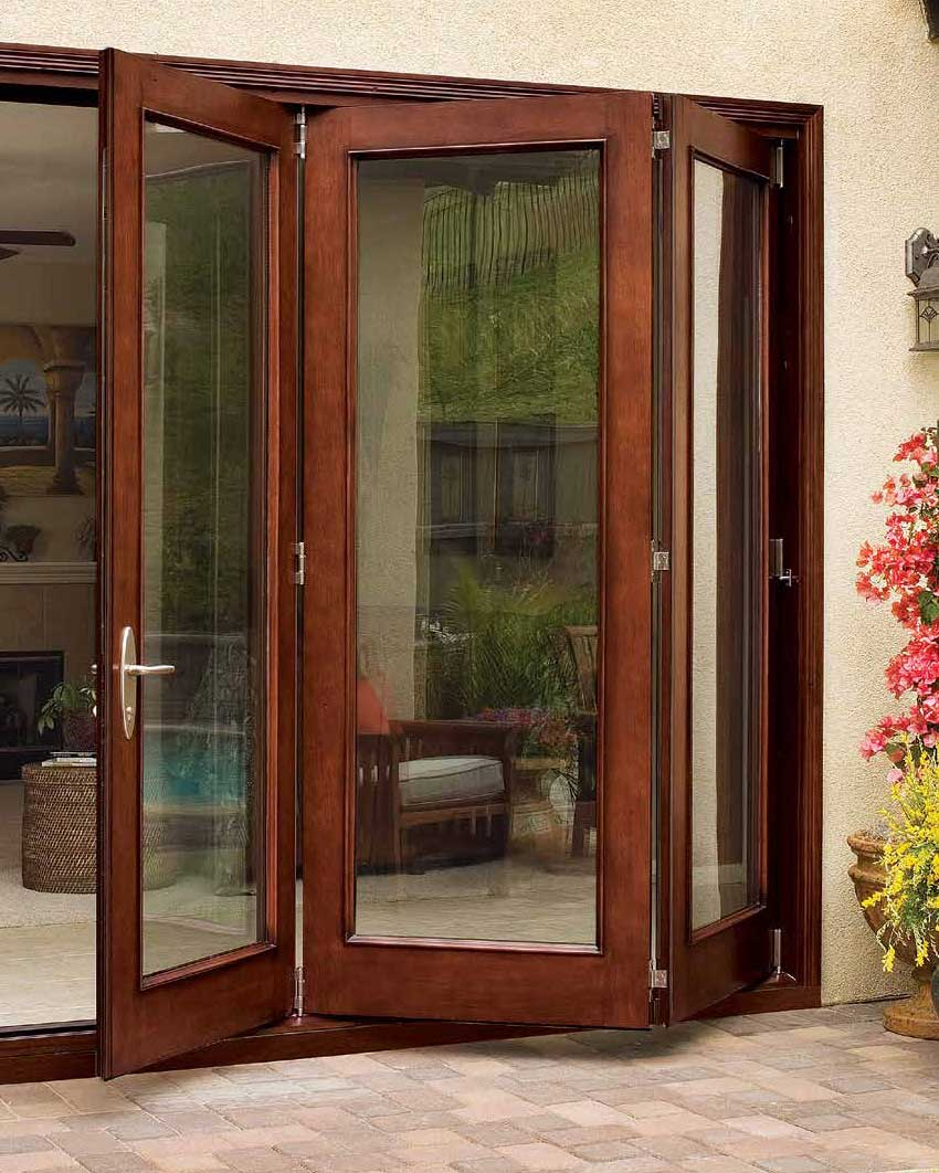 Jeld Wen Doors : Jeld wen windows doors presidio custom iron