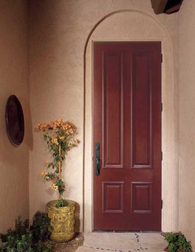 jw-presidio-doors-premium-fiberglass-windows-03
