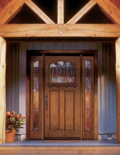 jw-presidio-doors-premium-fiberglass-windows-05