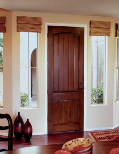jw-presidio-doors-premium-fiberglass-windows-07