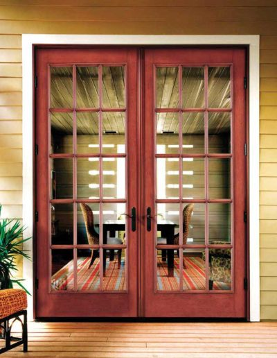 jw-presidio-doors-premium-fiberglass-windows-08