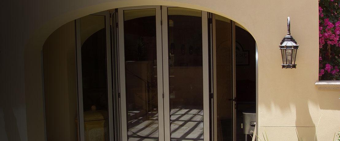 banner_bi_folding_doors