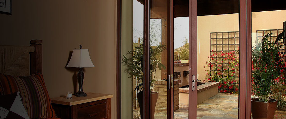 banner_french_doors